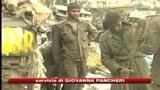 Sri Lanka, Morto il capo dei ribelli Tamil
