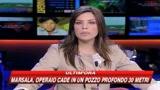 18/05/2009 - Camorra, sequestrati beni del clan Polverino