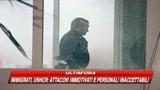 18/05/2009 - Bimbo ucciso a Imperia, genitori ancora sotto torchio