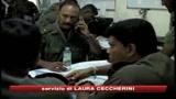 Sri Lanka, fine di 30 anni di sangue
