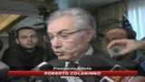 Alitalia, Colaninno: Presto torneremo su Malpensa