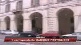 19/05/2009 - Torino, torna il corteo dell'Onda