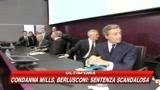 Tremonti critica le banche: abbassino tassi d'interesse