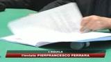 19/05/2009 - Mills corrotto da Berlusconi. Il premier: scandaloso