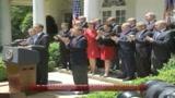 L'America di Obama dice basta alle supercar