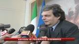 20/05/2009 - Certificati medici falsi, Brunetta: Basta lassismo