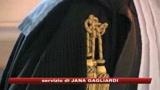 20/05/2009 - Mills, l'Anm non ci sta: Dal premier accuse infamanti
