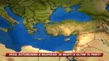 Iraq, autobomba a Baghdad: 35 morti e oltre 70 feriti