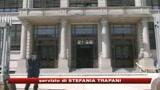 21/05/2009 - Fiat-Opel, Marchionne: C'è il 50% delle possibilità