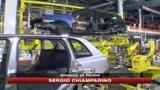 21/05/2009 - Fiat-Opel, Chiamparino: Ricadute positive per Torino