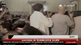 Egitto, impiccagione per l'omicidio della popstar