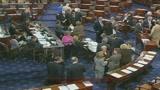 Guantanamo, stop del Senato. Obama: Lo chiudiamo