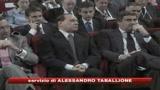 21/05/2009 - Berlusconi e Fini duellano sul ruolo del Parlamento
