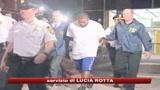 Terrorismo, 4 arresti a New York. Progettavano attacco