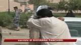 21/05/2009 - Iraq, ancora stragi: oltre 60 morti in attacchi suicidi