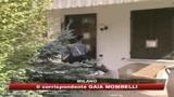 22/05/2009 - Garlasco, nuovo sopralluogo nella villetta del delitto