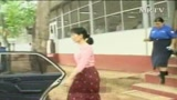 Myanmar, San Suu Kyi era pronta a fuggire