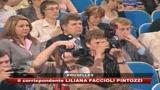 Russia-Ue, Medvedev: nessuna garanzia su forniture gas