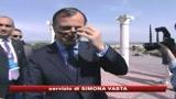 Guantanamo, Frattini: Occorrono delle verifiche