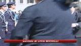 23/05/2009 - Berlusconi: penso a un ddl per diminuire i parlamentari