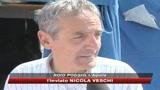23/05/2009 - Abruzzo, nelle tendopoli è allarme caldo
