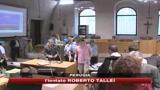 23/05/2009 - Meredith, biologa rigetta accuse di contaminazioni