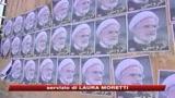 Elezioni in Iran, bloccato accesso a Facebook
