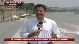 24/05/2009 - Italia tra caldo e afa