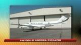 Brasile, precipita aereo privato: 15 vittime