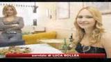 24/05/2009 - Noemi, Franceschini: Berlusconi dica la verità