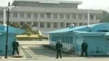 Nuovo test nucleare nordcoreano, Onu convoca riunione