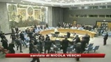Nucleare, Obama: Corea del Nord minaccia la pace