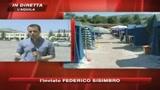 25/05/2009 - Abruzzo, i sindaci protestano: più fondi e poteri