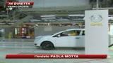 25/05/2009 - Opel-Fiat, tutto in 48 ore