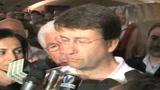 25/05/2009 - Caso Noemi, l'opposizione contro Berlusconi