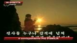 26/05/2009 - L'Onu condanna il nuovo test nucleare nordcoreano