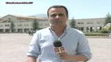 26/05/2009 - L'Aquila, Alfano inaugura la nuova sede della Procura
