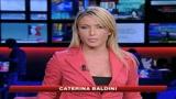 26/05/2009 - Incidenti sul lavoro, tre morti alla Saras in Sardegna