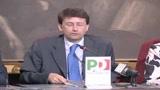 26/05/2009 - Il Pd contro lodo Alfano e riduzione dei parlamentari