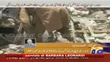 Attaccata la centrale di polizia: è strage in Pakistan