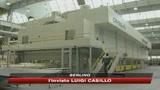 27/05/2009 - Fiat-Opel, Montezemolo: Abbiamo fatto il possibile