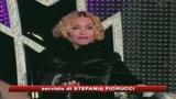 27/05/2009 - Jesus Luz a Globo tv: con Madonna solo amicizia