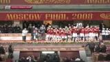 Champions league, vincere e dirsi addio