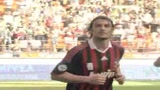 Maldini: Il Milan non mi ha difeso