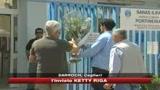 28/05/2009 - Tragedia alla Saras, sabato i funerali