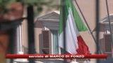 28/05/2009 - Noemi, Franceschini: Continueremo la nostra battaglia
