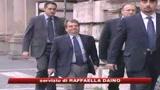 28/05/2009 - Poliziotti panzoni, Brunetta chiede scusa
