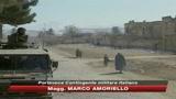 29/05/2009 - Afghanistan, attacco a pattuglia italiana: ferito parà