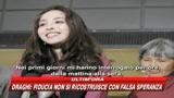 29/05/2009 - Roxana Saberi ricorda i 100 giorni dietro le sbarre