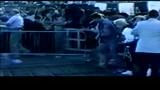 29/05/2009 - Il triste ricordo della tragedia dell'Heysel